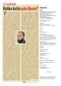 Istraga - Page 5