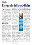 Istraga - Page 6