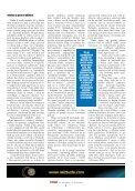 Istraga - Page 7