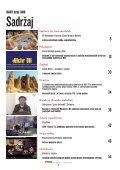 Sadržaj - Page 3