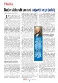 Sadržaj - Page 6