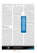 Sadržaj - Page 7