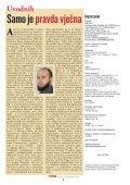 Sadržaj - Page 5