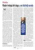 www.saff.ba - Page 6