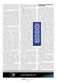 www.saff.ba - Page 7