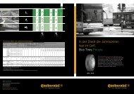 Produktbroschüre HSU 1 M+S (PDF; 1,26MB