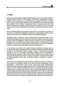Istrazivanje Kako se finansira soc. zast. OSI 2012 - konacn - Page 7