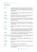 SMERNICE ZA PRAĆENJE PRIMENE KONVENCIJE UN - Page 7