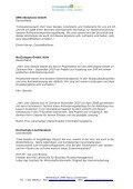 Referenzen - Page 3