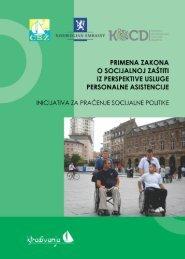 Preuzmite ovde - Centar za samostalni Život osoba sa invaliditetom ...