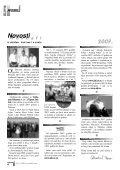 bilten - Aikikai Srbije - Page 6