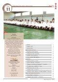 Aikido - Aikikai Srbije - Page 3