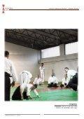 Aikido - Aikikai Srbije - Page 4