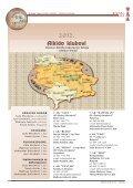 Aikido - Aikikai Srbije - Page 5