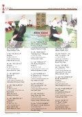 Aikido - Aikikai Srbije - Page 6