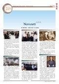 Aikido - Aikikai Srbije - Page 7