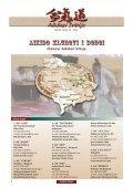 Casopis_12_2013C.pdf (3.9 Mb - Aikikai Srbije - Page 4