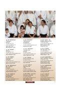 Casopis_12_2013C.pdf (3.9 Mb - Aikikai Srbije - Page 5