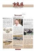 Casopis_12_2013C.pdf (3.9 Mb - Aikikai Srbije - Page 6