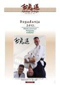 Casopis_12_2013C.pdf (3.9 Mb - Aikikai Srbije - Page 7