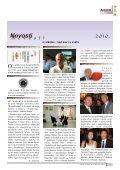 bilten - Aikikai Srbije - Page 7
