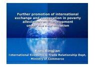 Kang Bingjian-English - iprcc.org