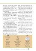 Preliminarni izvje{taj o poslovanju kompanija za 2010 - Page 3