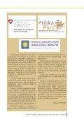 Preliminarni izvje{taj o poslovanju kompanija za 2010 - Page 5
