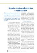 Preliminarni izvje{taj o poslovanju kompanija za 2010 - Page 6