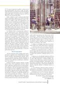 Preliminarni izvje{taj o poslovanju kompanija za 2010 - Page 7