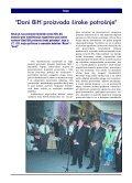godina - Page 2