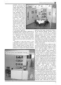 godina - Page 3