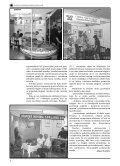 godina - Page 4