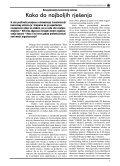 godina - Page 5