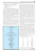 Nove osnove privre|ivanja - Page 2