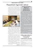 Nove osnove privre|ivanja - Page 4