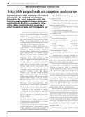 Nove osnove privre|ivanja - Page 5