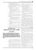 Nove osnove privre|ivanja - Page 6