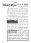 Nove osnove privre|ivanja - Page 7