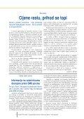 Cijene rastu prihod se topi - Page 4