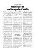 Cjenovnik i Pravilnik treba doraditi - Page 5