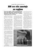 Cjenovnik i Pravilnik treba doraditi - Page 6