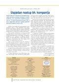 Uspje{an nastup bh kompanija - Page 2