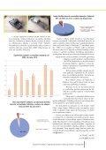Uspje{an nastup bh kompanija - Page 7