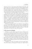 Ave Barça! - Page 5