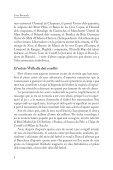 Ave Barça! - Page 6