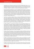 último primeiras estudos primeira fundada - Page 2