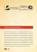 último primeiras estudos primeira fundada - Page 4