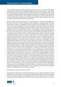 Vitorino Nemésio (Inglês) - Page 2