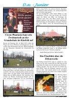 D.a.-Junior 1 - Page 2